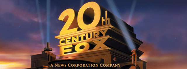 Comic-Con: 20th Century Fox Panel Live Blog