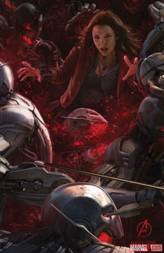 Avengers : Age Of Ultron - Page 5 53d0300dee05f