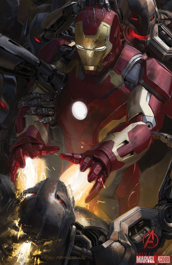 Avengers : Age Of Ultron - Page 5 53d030bab6835
