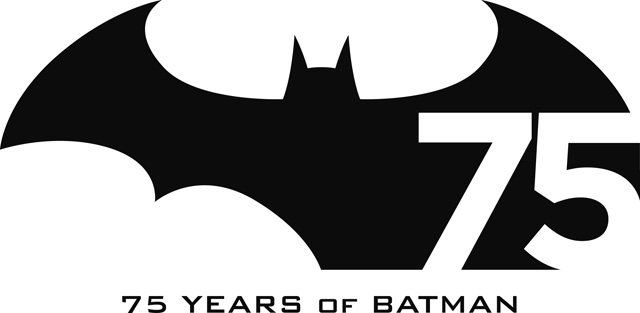 Celebrate 75 Years of Batman with a New Animated Short!