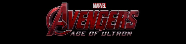 Avengers: Age of Ultron Begins Production in Johannesburg