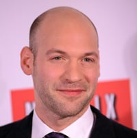 Ant-Man Targets Corey Stoll for Mystery Role