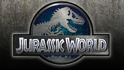 Jurassic World Lines Up Shooting Locations in Hawaii and Louisiana