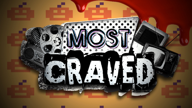 Most Craved Takes on Marvel's Mighty Movie Announcements
