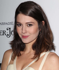 Mary Elizabeth Winstead Heads to Bad Robot's The Cellar