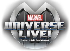 Go Behind the Scenes of Marvel Universe LIVE! in a New Video