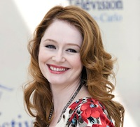 Miranda Otto is the Latest to Head to Westworld