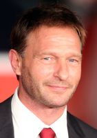 Thomas Kretschmann Cast as Baron Strucker in Avengers: Age of Ultron
