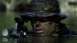 actofvalorboxoffice Box Office: Act of Valor Beats Out Good Deeds