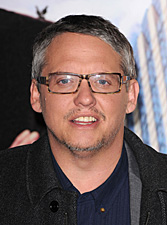 Adam McKay in Talks to Direct Marvel's Ant-Man