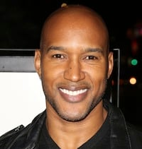 Marvel's Agents of S.H.I.E.L.D. Gets a Mechanic in Henry Simmons