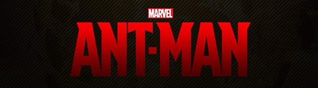 New Plot Synopsis and Character Details for Ant-Man Released