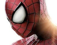 asm2 header New The Amazing Spider Man 2 Photos Show Off Mary Jane and the New Costume