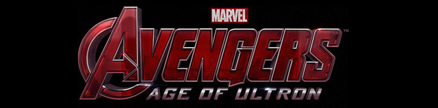 Comic-Con: Two Avengers: Age of Ultron Concept Art Posters!