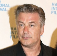 Mission: Impossible 5 Targets Alec Baldwin as CIA Head