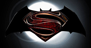 Jesse Eisenberg and Jeremy Irons Cast in the Superman/Batman Film!