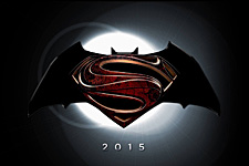 Warner Bros. Pictures Pushes Back Batman vs. Superman to 2016
