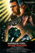 Offer Out to Harrison Ford to Return for Blade Runner Sequel