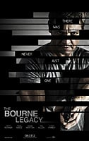 bournelegacynewtrailer Check Out a New Clip From The Bourne Legacy