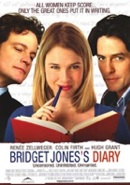 bridget jones 3 2 Bridget Jones 3 Officially Planned