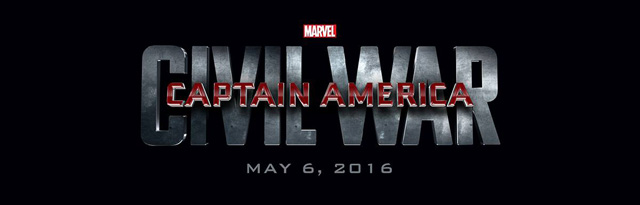 Anthony Mackie Reveals Shooting Locations for Captain America: Civil War