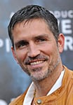 caviezelthetomb Jim Caviezel Joins Sly and Arnold in The Tomb