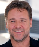 crowe broken city Russell Crowe to Go Rogue for Winters Tale ?