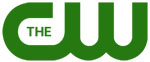 cw logo The CW Plans Arrow , Beauty and the Beast and The Carrie Diaries