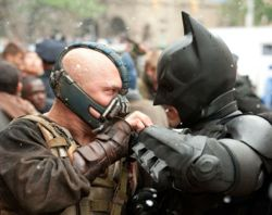 darkknightrisesbop1 Box Office: Dark Knight Rises Again in Second Weekend
