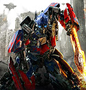 darkofthemoonboxupdate Transformers: Dark of the Moon Box Office Update