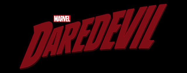 Marvel's Daredevil Officially Wraps Production