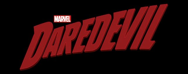 New Image from Marvel's Daredevil Released