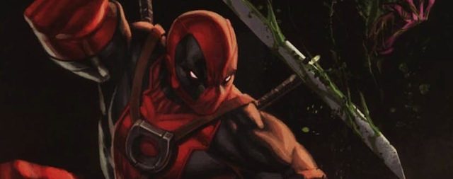 20th Century Fox Moving Forward with Deadpool Targeting 2016 Release, The Fantastic Four and Assassin's Creed Delayed
