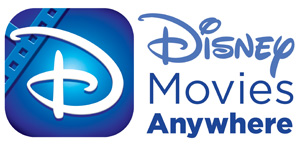 Disney Launches Digital Movie Service, Disney Movies Anywhere