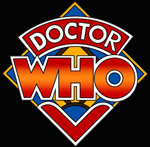 doctor who baker logo David Yates Planning Doctor Who Feature Film