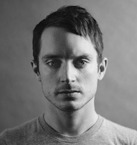 Elijah Wood Boards The Last Witch Hunter