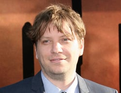 Gareth Edwards to Direct the 2016 Star Wars Spinoff Film!