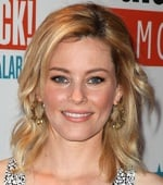 elizabeth banks hunger EXCL: Elizabeth Banks Talks The Hunger Games