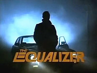 equalizerwashington Sony Pictures Sets Release Date for The Equalizer
