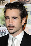 farrellrapace1 Colin Farrell and Noomi Rapace Starring in Dead Man Down