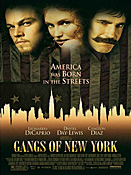gangsofnewyorkseries Miramax and Scorsese Developing Gangs of New York TV Series