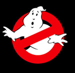 Phil Lord and Chris Miller to Direct Ghostbusters Reboot?