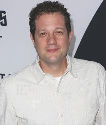 Award-winning Composer Michael Giacchino to Score Jurassic World