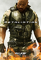 gijoeretaliationtrailer2 The New Trailer for G.I. Joe: Retaliation Hits!