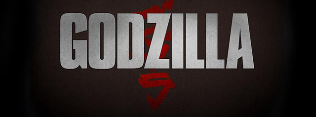 Director Gareth Edwards Announces Comic Book Prequel, Godzilla: Awakening