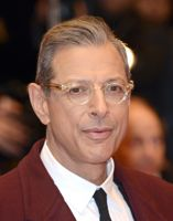 Jeff Goldblum Back for Independence Day 2 But Not Jurassic World