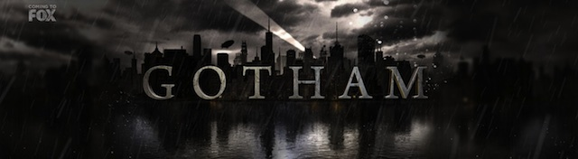 Check Out an Extended Promo for Gotham Episode 12