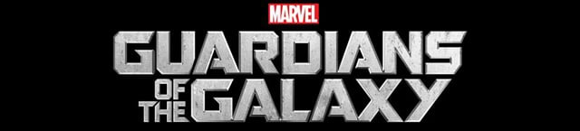 The First Guardians of the Galaxy Poster Has Arrived and You're Welcome!