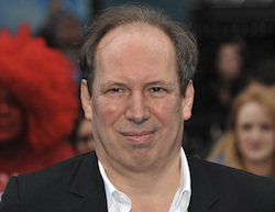 hans zimmer header Interview: Hans Zimmer on Building the Aural World of Man of Steel