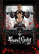 hanselgretelredbandnew Exclusive Hansel & Gretel: Witch Hunters Red Band Preview